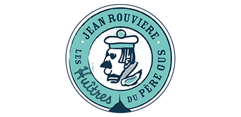 Rouviere Jean